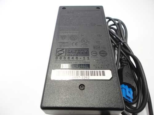 Hp AC Adapter Power Supply 0957-2262 32v 2A