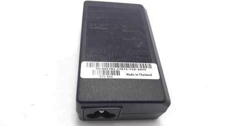 Lexmark ac adapter by Delta - 21H0302 TADP-32FB BC