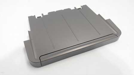 hp officejet pro 8600 Premium output tray - CM749-40024