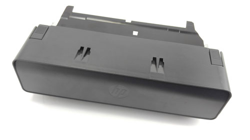 Hp A7F64-60043 Duplexer Unit for Hp officejet Pro printers