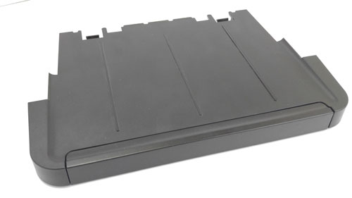 hp officejet pro 8600 output tray - CM749-40022