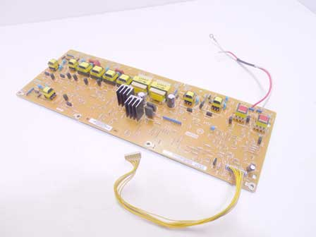 Dell 3115cn High Voltage Power Supply (HVPS) - TG074