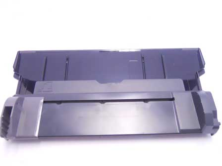 Epson Stylus photo R260 input paper tray - C653 - Click Image to Close