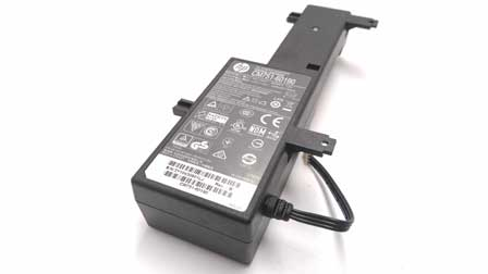 hp officejet pro 8610 internal ac adapter - CM751-60190