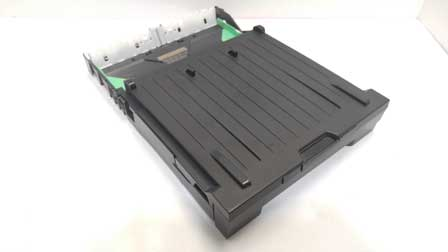 Brother MFC-J470DW input paper tray - LEL940001