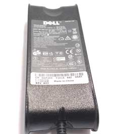 Dell ac adapter by Lite-on 90W - LA90PS0-00