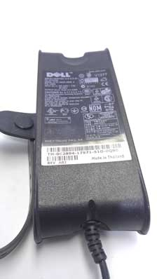 Dell ac adapter by Delta - NADP-90KB A