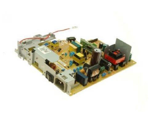 Lexmark Power Supply Boards
