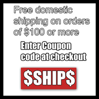 weekly coupon code