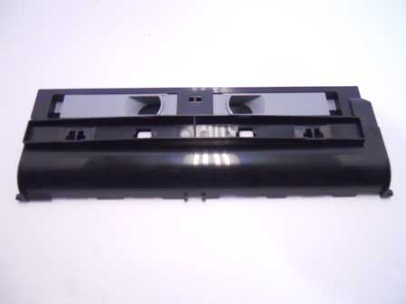 Hp envy 5530 Cleanout door assembly