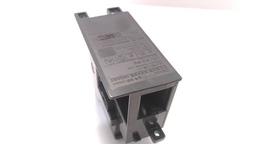 Canon AC Adapter Power Supply K30342 24V 0.95A