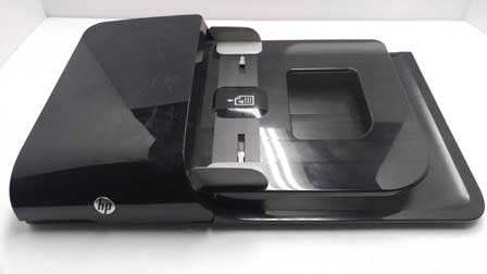 hp officejet 4500 ADF assembly - CB867-40006