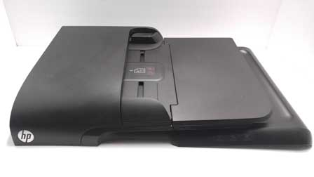 Hp Officejet Pro 8600 Adf Assembly Cm749 60043 39 99