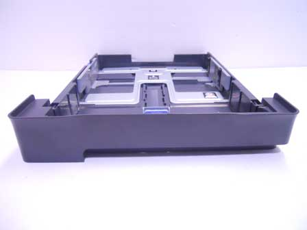 hp officejet pro 8610/8615 Input paper tray - A7F64-40094