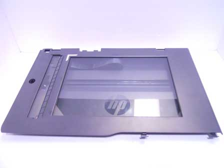 hp officejet pro 8610/8615 scanner assembly - A7F64-40002
